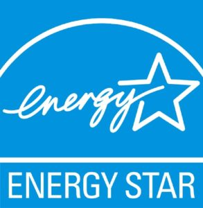 energy efficient products  ENERGY STAR products are independently certified to save energy without sacrificing features or functionality. Saving energy helps prevent climate change. Look for the ENERGY STAR label to save money on your energy bills and help protect our environment.