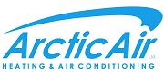 Arctic Air: Heating, Ventilation &amp Air Conditioning (HVAC) Services | Burlington, Hamilton & GTA (Greater Toronto Area)